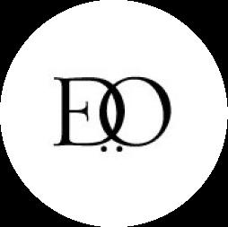 株式会社E.D.O